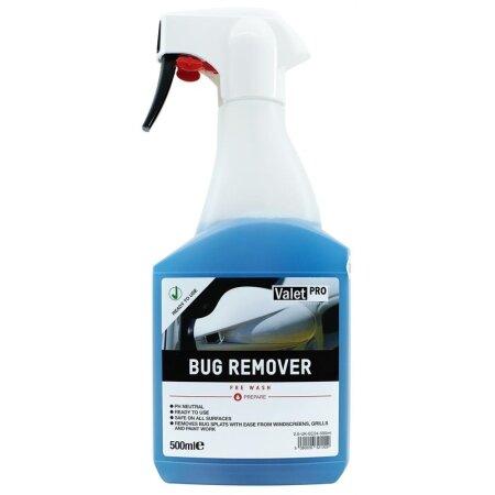 ValetPRO Bug Remover 0,5 Liter