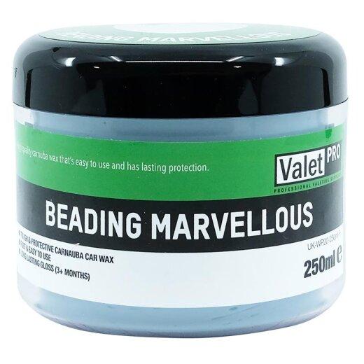 ValetPRO - Beading Marvellous 250ml