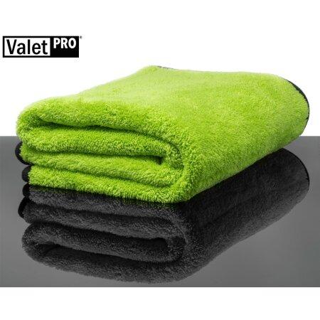 ValetPRO Lack Trockentuch - Drying Towel 50x80cm...